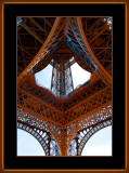 161=The-Eifel-Tower=IMG_7563.jpg