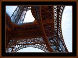 162=The-Eifel-Tower=IMG_7564.jpg
