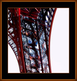 163=The-Eifel-Tower=IMG_7565.jpg