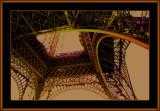 164=The-Eifel-Tower=IMG_7566.jpg