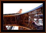 166=The-Eifel-Tower=IMG_7568.jpg