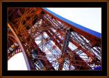 167=The-Eifel-Tower=IMG_7569.jpg