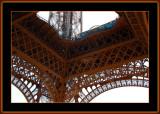 168=The-Eifel-Tower=IMG_7571.jpg