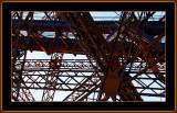 169=The-Eifel-Tower=IMG_7572.jpg