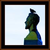 171=Eifel-with-a-Pigeon=IMG_7574.jpg
