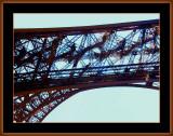 172=The-Eifel-Tower=IMG_7575.jpg