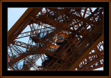 173=The-Eifel-Tower=IMG_7577.jpg