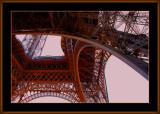 174=The-Eifel-Tower=IMG_7579.jpg