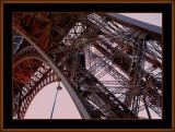 175=The-Eifel-Tower=IMG_7580.jpg