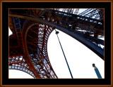 176=The-Eifel-Tower=IMG_7581.jpg