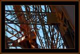 178=The-Eifel-Tower=IMG_7583.jpg