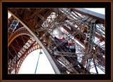 179=The-Eifel-Tower=IMG_7584.jpg