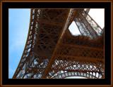180=The-Eifel-Tower=IMG_7585.jpg