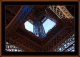 181=The-Eifel-Tower=IMG_7586.jpg