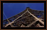 182=The-Eifel-Tower=IMG_7620.jpg