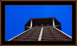 183=The-Eifel-Tower=IMG_7622.jpg