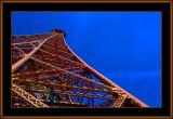 185=The-Eifel-Tower=IMG_7624.jpg