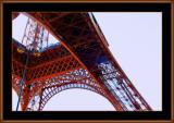 192=The-Eifel-Tower=IMG_7655.jpg