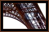 193=The-Eifel-Tower=IMG_7656.jpg