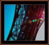 194=The-Eifel-Tower=IMG_7658.jpg