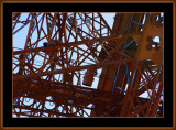 195=The-Eifil-Tower=IMG_7659.jpg