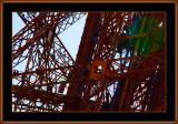 196=The-Eifel-Tower=IMG_7660.jpg