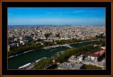 197=Veiw-from-the-Eifel-Tower=IMG_7590.jpg