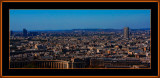 198=View-from-the-Eifel-Tower=IMG_7594.jpg