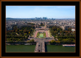 199=View-from-the-Eifel-Tower=IMG_7602.jpg