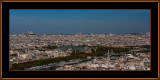 202=View-from-the-Eifel-Tower=IMG_7591.jpg