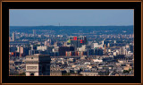 203=View-from-the-Eifel-Tower=IMG_7640.jpg