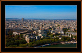 204=View-from-the-Eifel-Tower=IMG_7597.jpg
