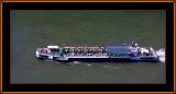 206=Floating-Tourist-Factory=IMG_7605.jpg