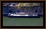 207=Seen-from-the-Eifel-Tower=IMG_7604.jpg