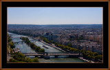208=View-from-the-Eifel-Tower-IMG_7610.jpg
