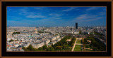 211=View-from-the-Eifel-Tower=IMG_7625.jpg