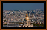 212=View-from-the-Eifel-Tower=IMG_7630.jpg