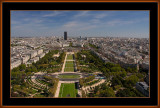 214=View-from-the-Eifel-Tower=IMG_7633.jpg