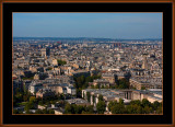 216=View-from-the-Eifel-Tower=IMG_7637.jpg