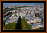 218=View-from-the-Eifel-Tower=IMG_7639.jpg