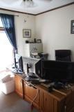 office-westnorth.jpg