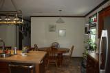 dining-north.jpg