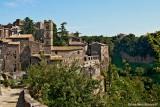 RONCIGLIONE, ITALY