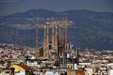 Barcelona, Spain - 2011