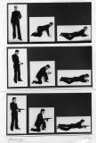 124 Positions (Pozycje) 1976.jpg