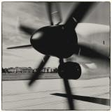 the discrete charm of turboprops