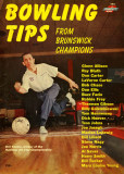 Bowling Tips - 1961