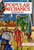 Popular Mechanics - May 1950