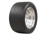 15 Racing Tires