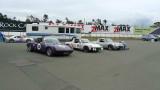 2011 Sonoma Historic Motorsports Festival